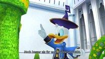 E3 Trailer - Deutsch