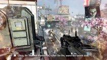 Gameplay Trailer: Angel City