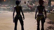 Borderlands 2 - Game of the Year Trailer (deutsch)