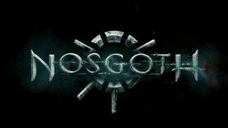 Nosgoth: War Is Upon Us - Alpha Trailer