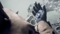 Halo 5 - Trailer