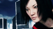 Mirror's Edge 2 - E3 Trailer