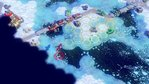 Battle Worlds: Kronos - DLC-Trailer