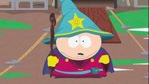 South Park - Der Stab der Wahrheit: Ein Blick hinter die Kulissen