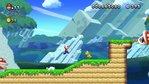 New Super Mario Bros. U - Trailer