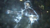 Murdered - Soul Suspect - Announcement Trailer