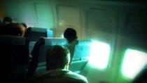 Prey 2 - E3 2011 Cinematic Trailer