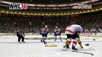 NHL 14 Enforcer Engine (Grafik-Leistung) Gameplay Trailer