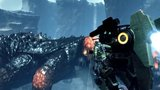 Lost Planet 2 - Official Trailer [HD]