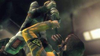 Darkstar One - Broken Alliance  E3 Launch Trailer (DE)
