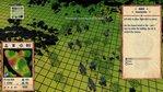 Tropico 4 EU E3 2011 Trailer