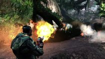 James Cameron's AVATAR  The Game - Entwickler-Tagebuch 4 (+GameplaySequenzen) -Blockbuster Action-