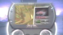 PSP Trailer