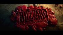 Trailer zu Reaper of Souls