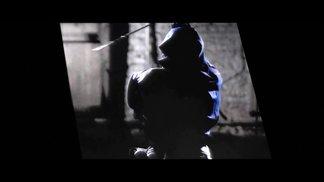 Yaiba - Ninja Gaiden Z Trailer