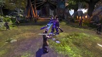 Fable Anniversary Launch Trailer