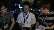 RESIDENT EVIL 6 - Entwickler-Interview / Gamescom 2012