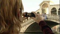 So entsteht Venetica -Making of Video Teil 1 DE