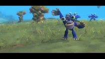 E3 Trailer (deutsch)