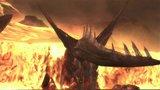 Monster Hunter Tri - Alatreon