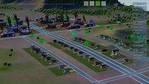 SimCity Insider-Infos - GlassBox Engine Teil 3 (Grafik/Entstehungsprozess)