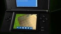 Sims 3 auf Nintendo 3DS
