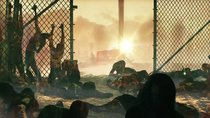 Spec Ops_ The Line - The Journey Trailer