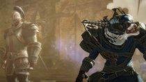 Guild Wars 2 - Rand der Nebel