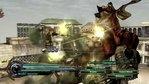Final Fantasy 13: Trailer