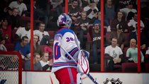 NHL 13 - NHL Moments Live (Gameplay-Trailer)