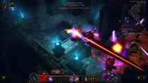 Diablo 3: Reaper of Soul - Part 14/23