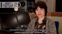 Super Smash Bros. Direct-Präsentation