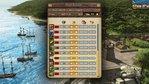 Port Royale 3 Gameplay Trailer