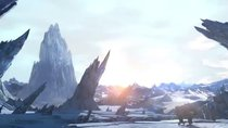 Lost Planet 3 - Gamescom Trailer 2012