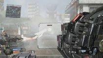 Titanfall: Sekundäre Waffen