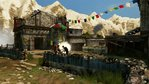 UNCHARTED 3  Drake s Deception - Flashback Map Pack 2-trailer