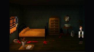 The Last Door - Trailer