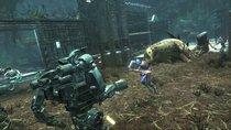 James Cameron's AVATAR  The Game - Entwickler-Tagebuch(+GameplaySequenzen) 5 - Ignite The War-
