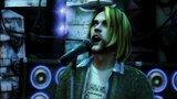 Kurt Cobain Trailer