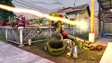 Plants vs. Zombies Garden Warfare - Die Zombieklassen-Trailer