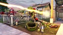 Plants vs. Zombies Garden Warfare - Die Zombieklassen-Trailer