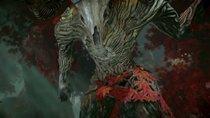 Castlevania: Lords of Shadow 2 - Veröffentlichungstrailer