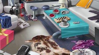 CSI  Hidden Crimes -- Launch Trailer