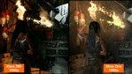 Der Vergleich (Xbox 360, Xbox One und PlayStation 4)
