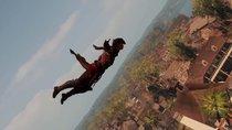 Assassin s Creed Liberation HD - Launch Trailer - Gerechtigkeit für alle [DE]