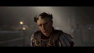 Total War  ROME II - DLC- Launch Trailer - [UK]