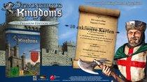 Stronghold Kingdoms -- DIE Premium Edition