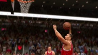 NBA LIVE 14 - Offizieller Gameplay Trailer   (Xbox One & PS4)