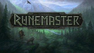 Runemaster - Announcement Teaser Trailer.mp4