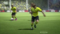 Fifa 14: Die Neuerungen im Überblick